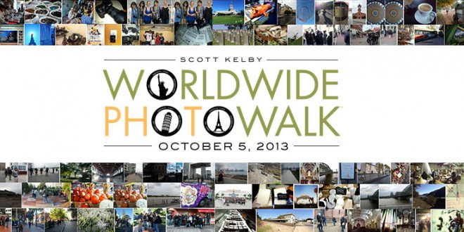 Worldwide-Photowalk-2013