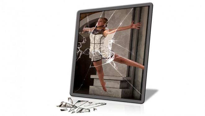 print-ar-shattered-ken greenhorn-featured