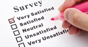 seroquel-anxiety-pills-survey
